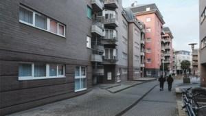 """Woonpunt investeert 3,9 miljoen in renovatie appartementen in centrum: """"Goed voor onze huurders en milieu"""""""