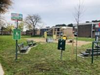 """""""Schrikbeeld van alle ouders"""": kinderlokker uit Meerhout riskeert 37 maanden cel"""