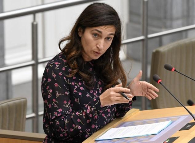 2 miljard euro voor Polen, 68 miljoen euro voor België: minister Demir haalt scherp uit naar Europese klimaatplannen