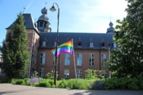 Gemeentebestuur veroordeelt homofobie in brief naar Poolse regering