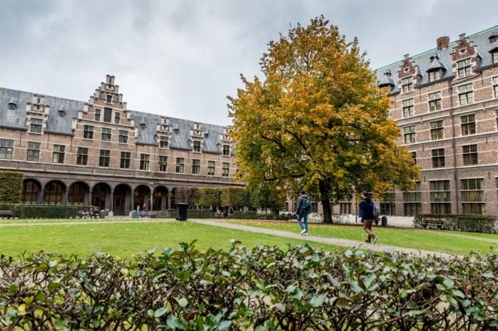 Uitzonderlijk: examen aan Universiteit Antwerpen nietig verklaard