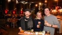 """Seefbrouwerij heeft nu ook 'taproom' en restaurant: """"Bier is meer dan een pintje"""""""