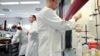 Farmareus MSD gaat verder onder nieuwe naam NewCo, vakbonden ongerust over toekomst