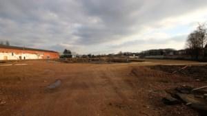 """Bouw nieuwe woonwijk Minerve start bijna: """"Toekomstige bewoners mogen mee voorstellen geven voor straatnamen"""""""