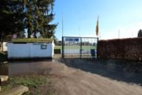 """Voetbalclub Borsbeek Sport gooit na 77 jaar handdoek in de ring: """"De komende vijf jaar zullen er nog clubs verdwijnen"""""""