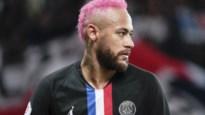 Neymar noemt niet Duitsland of Spanje, maar wel Rode Duivels als één van de favorieten voor het WK 2022