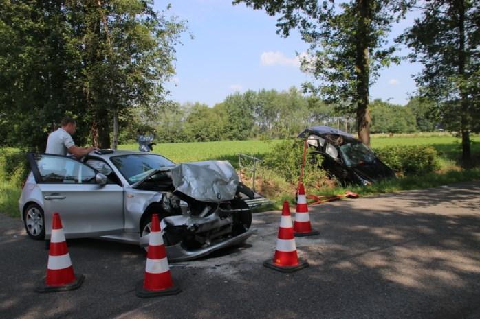 """Tractorsluis moet ongevallen voorkomen: """"Doorgaand autoverkeer hoort hier niet"""""""