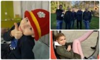 Duivenmelkers steunen kinderen die vechten tegen kanker: al 11.000 euro in een week