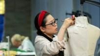 Oud-studente Antwerpse Modeacademie wint Netflix-show 'Next in fashion'
