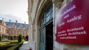 Duo breekt snoepautomaat open: straf met uitstel