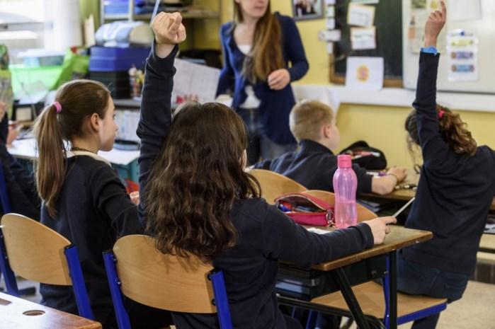 Van leraar lager onderwijs tot sommelier: 22 nieuwe knelpuntberoepen