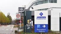 Bonden halen bakzeil in procedure tegen Janssen Pharmaceutica: aantal kaderleden blijft behouden