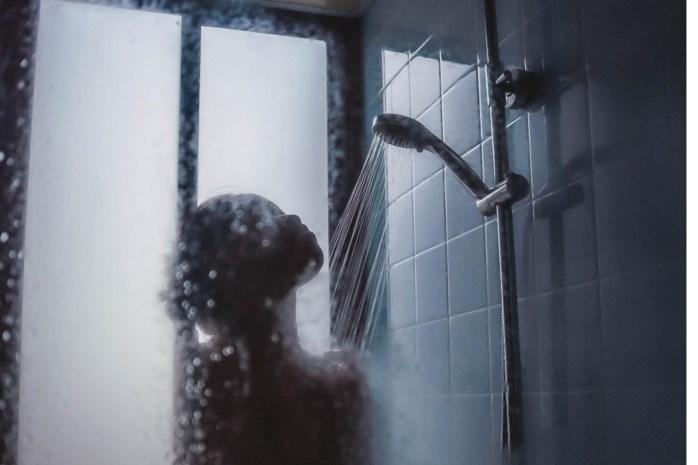 Deelplatform voor douches: zo wordt joggen naar je werk een plezier