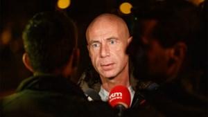 Verontwaardiging over redenen waarom parket 18 maanden eist tegen advocaat Pol Vandemeulebroucke