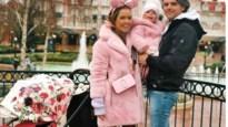 """Wereldberoemd op Instagram: """"Zalando heeft mij een ongelooflijke boost gegeven"""""""