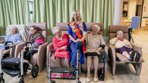 """De favoriete plekken van Miss België: """"In Herentals laat ik de waan van de dag achter me"""""""