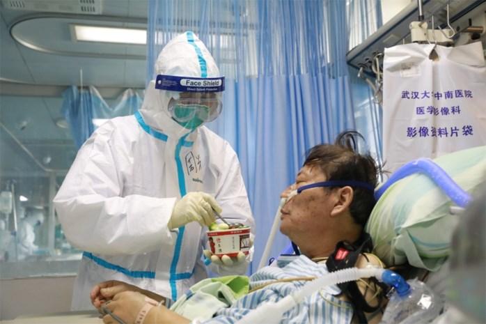 Aantal besmettingen met coronavirus stabiliseert: al vier dagen stabiel