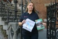 """Schepen Kelly Joris trekt met Essent-collega's op missie naar Nepal: """"We leggen zonnepanelen op school die jonge elektriciens opleidt"""""""