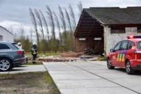 Storm trekt spoor van vernieling doorheen hele Mechelse regio: brandweer telt bijna 500 interventies