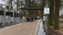 """Renners tonen begrip voor afgelasting manche Superprestige in Merksplas: """"Veiligheid boven alles"""""""