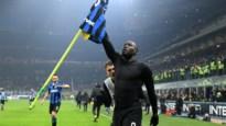 Veel liefde, zoontje Romeo en zuurstoftherapie: waarom Inter-koning Romelu Lukaku zijn seizoensrecord zal breken