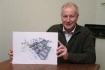 """Bouwplannen Elektro Van Den Bosch mogelijk dankzij nieuw masterplan met veel openbaar groen: """"Zelfs de oude beuk blijft staan"""""""