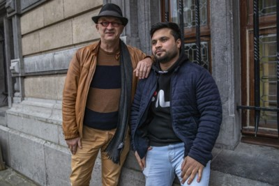 Na succes in Antwerpen, binnenkort ook in Mechelen: vzw Duo for a Job helpt duizend allochtone jongeren aan werk