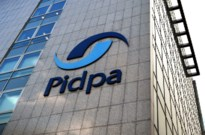 Pidpa neemt beheer van riolen over