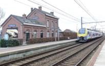 """Stations krijgen tweede leven: """"De ligging aan het spoor biedt veel mogelijkheden"""""""