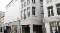 Sneakerwinkel Snipes komt naar Mechelen