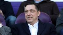 Het systeem-Veljkovic uitgelegd: hoe valse scoutingfacturen zwart geld werden
