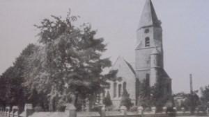 """Kerk is genoemd naar Italiaanse heilige: """"Parochie ontstond dankzij inzet van plaatselijke inwoners"""""""