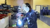 Technisch en beroepsonderwijs zien in zwaardere eindtermen vooral 'stielbedervers'