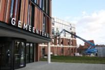 Kosten lopen op, nieuw gemeentehuis kost 1,5 miljoen euro extra