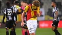 KV Mechelen verliest inhaalmatch in Charleroi en is steeds verder verwijderd van PO1