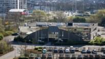 Fluvius verkoopt deel site aan ontwikkelaar die er maximum 266 woningen mag bouwen