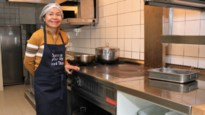 """Majit Sisoda opent pop-uprestaurant: """"Ik wil de Thaise keuken bij de mensen brengen"""""""