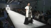 Na modeweken in China wordt nu ook die van Seoul afgeschaft uit angst voor coronavirus
