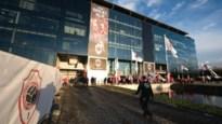 DISCUSSIE. Tribune 2 sluit definitief voor (mogelijk) Europees voetbal: wat vind jij daarvan?