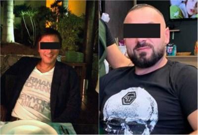 Topman havenbedrijf aangehouden in internationaal drugsonderzoek