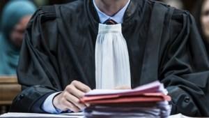 Celstraffen tot veertig maanden voor oplichting met getrouwheidssysteem