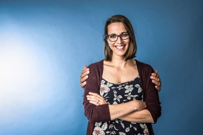 """Wuustwezelse uit 'Vandaag over een jaar' vindt biologische vader dan toch: """"Zelf mijn stamboom moeten uitzoeken"""""""
