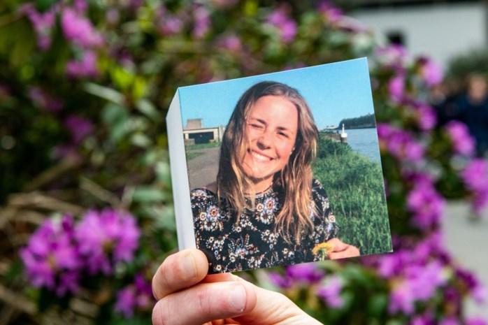 """Ouders Julie Van Espen schrijven open brief aan politici: """"Laat Julies dood niet tevergeefs geweest zijn"""""""