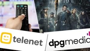 'Vlaamse Netflix' komt er dit najaar aan: wat zal het kosten en wat zal er te zien zijn?