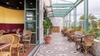 Gucci opent nieuw restaurant met sterrenchef Massimo Bottura