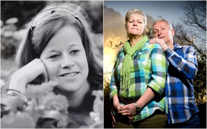 """Ouders Britta Cloetens hoopvol maar realistisch over documentaire: """"Laatste poging om haar terug te vinden"""""""
