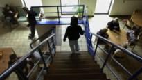 DISCUSSIE. Kindergeld afnemen van ouders jeugdcriminelen: terecht?