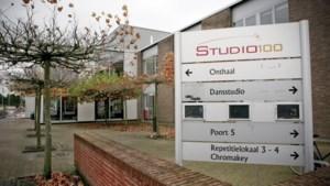 Dossier rond miljoenenfraude bij Studio 100 verwezen naar rechtbank