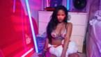 Rihanna's lingerielabel beschuldigd van misleiden klanten