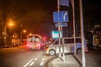 Politie pakt 22 vermoedelijke transmigranten op tijdens controleactie in Wommelgem